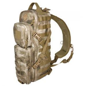Torba Hazard 4 Evac Plan-B Sling Pack A-TACS AU