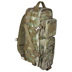 Torba Hazard 4 Evac Plan-B Sling Pack MultiCam