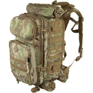 Plecak na Broń Hazard 4 Overwatch Rifle Carry Roll-Pack MultiCam
