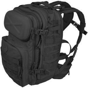 Plecak Hazard 4 Patrol Pack Thermo-Cap Czarny