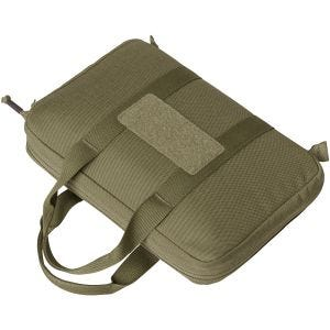 Torba na Pistolet Helikon Single Pistol Wallet Adaptive Green