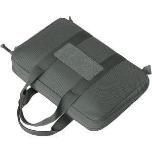Torba na Pistolet Helikon Single Pistol Wallet Shadow Grey