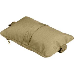 Worek Strzelecki Accuraccy Shooting Bag Pillow Coyote