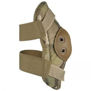 Ochraniacze na Łokcie Alta Tactical AltaFlex MultiCam