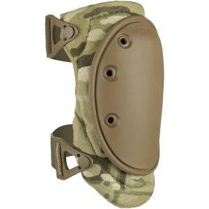 Ochraniacze na Kolana Alta Tactical AltaFlex MultiCam