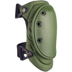 Ochraniacze na Kolana Alta Tactical AltaFlex Oliwkowe