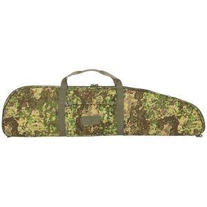 Torba na Broń Helikon Basic Rifle Case PenCott GreenZone