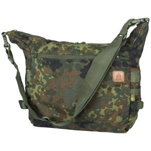 Torba na Broń Helikon Basic Rifle Case Flecktarn