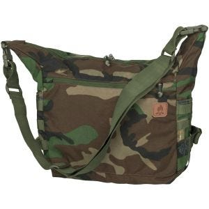 Torba na Broń Helikon Basic Rifle Case US Woodland