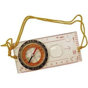 Kompas Helikon Scout