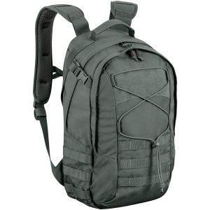 Plecak Helikon EDC Pack Shadow Grey