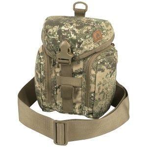 Torba Helikon Essential Kitbag PenCott Badlands