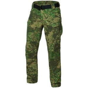 Spodnie Helikon Outdoor Tactical PenCott WildWood