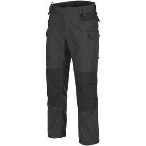 Spodnie Helikon Pilgrim Ash Grey / Czarne
