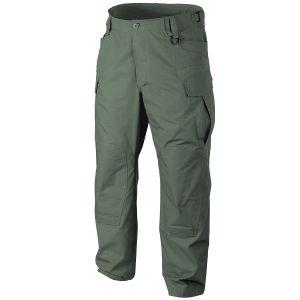 Spodnie Helikon SFU NEXT Ripstop Olive Drab