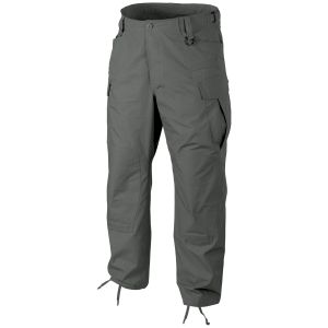 Spodnie Helikon SFU NEXT Ripstop Shadow Grey