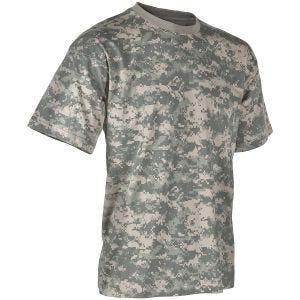 Koszulka T-shirt Helikon UCP (AT-Digital)