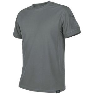 Koszulka T-shirt Helikon Tactical - TopCool Lite Shadow Grey