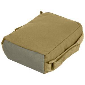 Worek Strzelecki Accuraccy Shooting Bag Cube Coyote