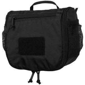 Kosmetyczka Helikon Travel Toiletry Bag Czarna