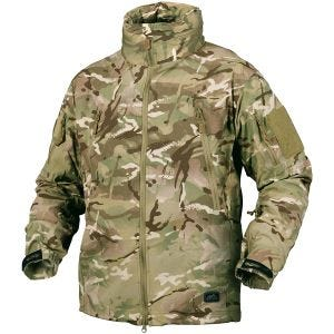 Kurtka Helikon Trooper Soft Shell MP Camo