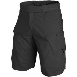 "Szorty Helikon Urban Tactical Shorts 11"" Ash Grey"