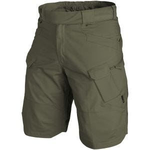 "Szorty Helikon Urban Tactical Shorts 11"" RAL 7013"
