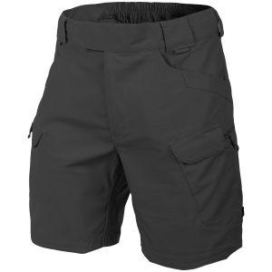 "Szorty Helikon Urban Tactical Shorts 8.5"" Ash Grey"