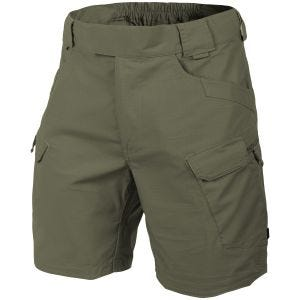 "Szorty Helikon Urban Tactical Shorts 8.5"" RAL 7013"