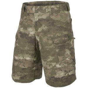 "Szorty Helikon Urban Tactical Shorts Flex 11"" PolyCotton Ripstop Legion Forest"