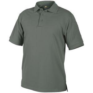 Koszulka Polo Helikon UTL Foliage