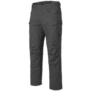 Spodnie Helikon UTP Polycotton R/S Ash Grey