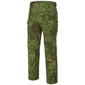 Spodnie Helikon UTP Flex Trousers PenCott WildWood