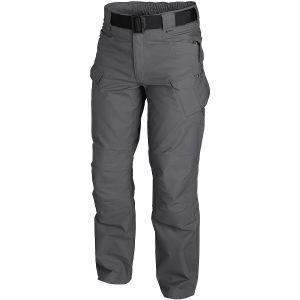 Spodnie Helikon UTP Ripstop Shadow Grey