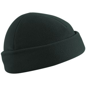 Czapka Dokerka Helikon Watch Cap Jungle Green