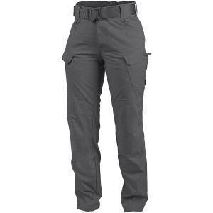 Spodnie Damskie Helikon UTP Ripstop Shadow Grey