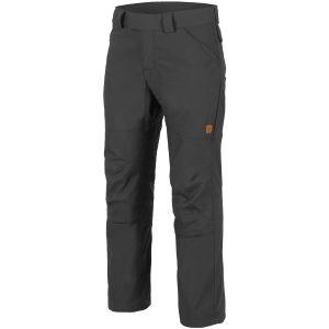Spodnie Helikon Woodsman Cloud Grey / Ash Grey