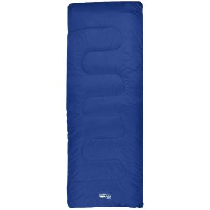 Śpiwór Highlander Sleepline 250 Envelope Niebieski