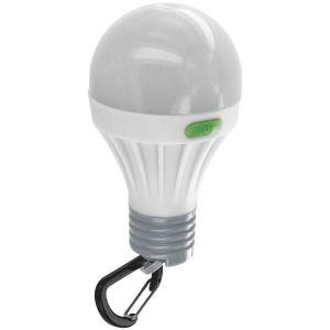 Lampa Highlander 1W LED Żarówka Biała