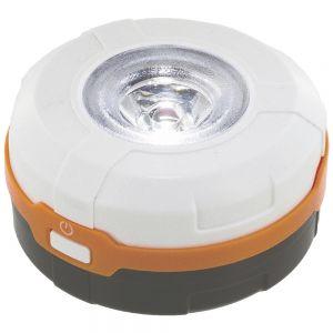 Lampa Rozkładana Highlander 1W LED