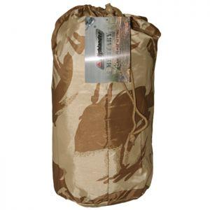 Siatka Maskująca Highlander Camouflage Net 4x3m DPM Desert