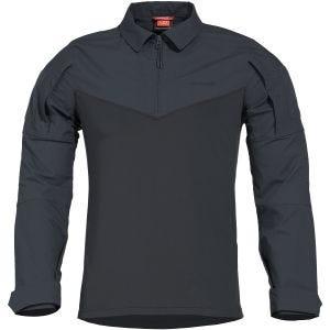 Koszula Taktyczna Pentagon Ranger Tac-Fresh Midnight Blue