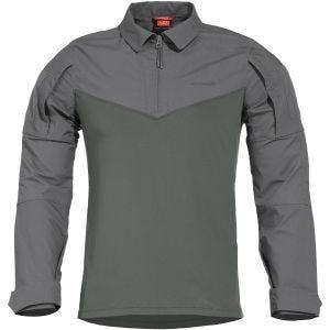 Koszula Taktyczna Pentagon Ranger Tac-Fresh Wolf Grey