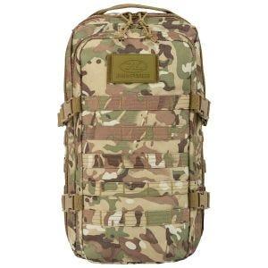Plecak Highlander Recon 20L HMTC