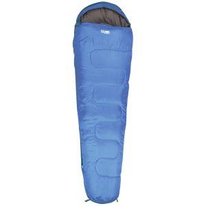 Śpiwór Highlander Sleepline 300 Mummy Niebieski