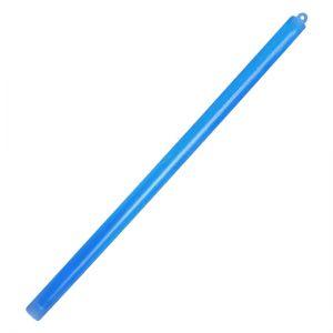 Światło Chemiczne Illumiglow 38 cm Lightstick Niebieskie