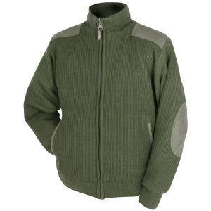 Bluza Jack Pyke Countryman Hunters Green