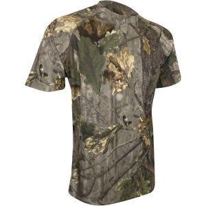 Koszulka T-shirt Jack Pyke Evo English Oak Evolution