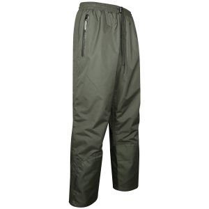 Spodnie Jack Pyke Technical Featherlite Hunters Green