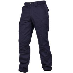 Spodnie Pentagon T-BDU Navy Blue